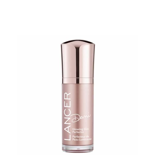 Lancer Skincare Dani Glowing Skin Perfector (1 fl. oz.)