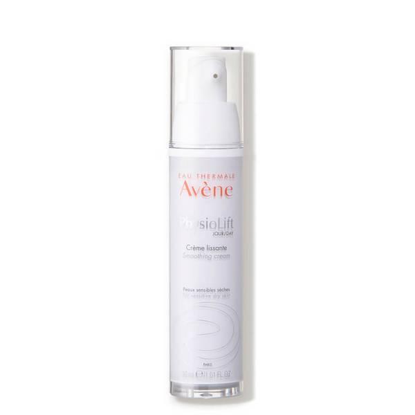 Avene PhysioLift DAY Smoothing Cream (1.01 fl. oz.)