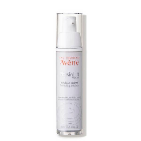Avene PhysioLift DAY Smoothing Emulsion (1 fl. oz.)