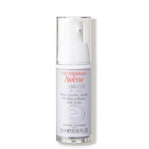 Avene PhysioLift EYES Wrinkles (0.5 fl. oz.)