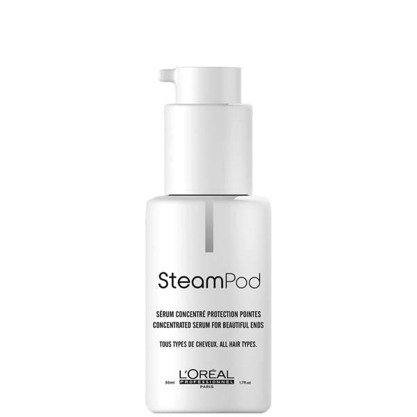 L'Oreal Professionnel Steampod Serum (50 ml)