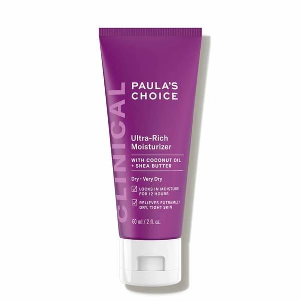 Paula's Choice CLINICAL Ultra-Rich Moisturizer (2 fl. oz.)