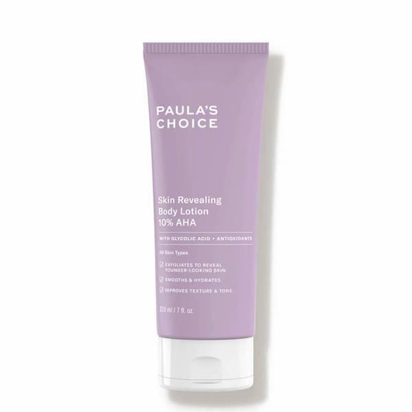 Paula's Choice RESIST Skin Revealing Body Lotion 10 AHA (7 fl. oz.)
