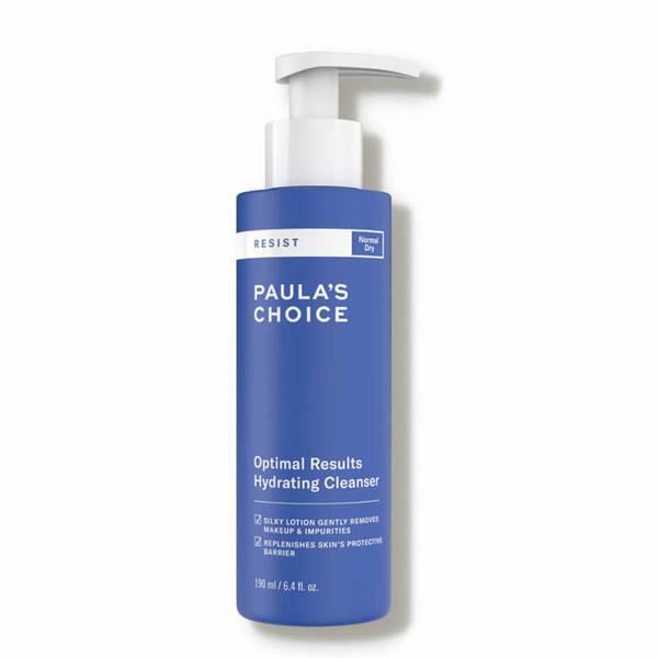 Paula's Choice RESIST Optimal Results Hydrating Cleanser (6.4 fl. oz.)