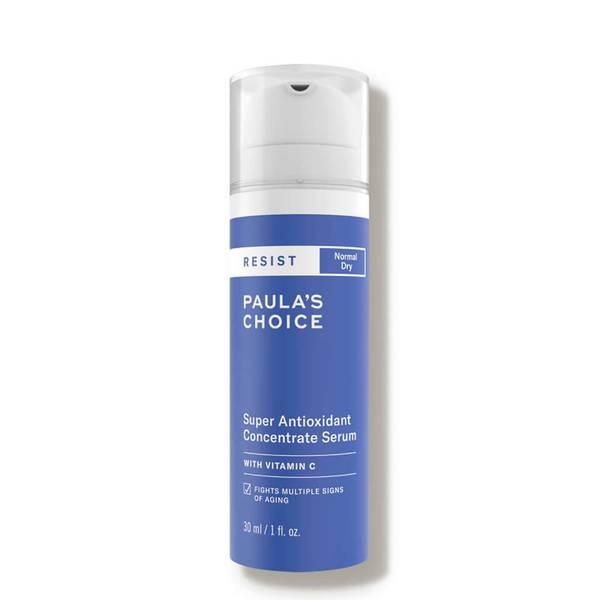 Paula's Choice RESIST Super Antioxidant Concentrate Serum (1 fl. oz.)