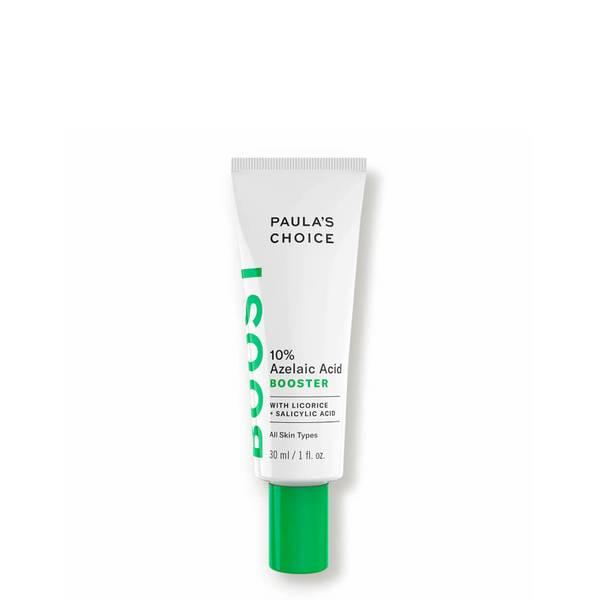 Paula's Choice 10 Azelaic Acid Booster (1 fl. oz.)