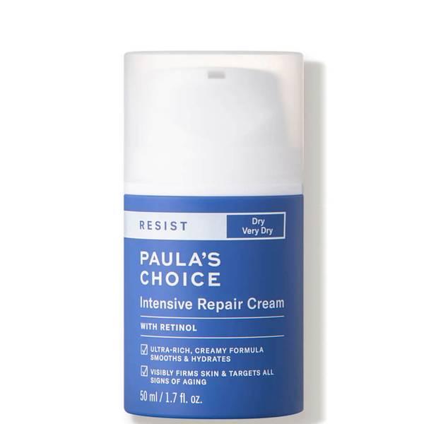 Paula's Choice Resist Intensive Repair Cream (50ml)
