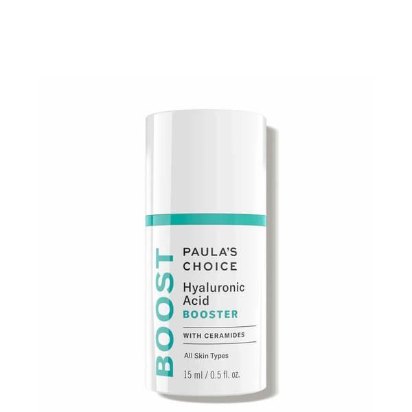 Paula's Choice Hyaluronic Acid Booster (0.5 fl. oz.)