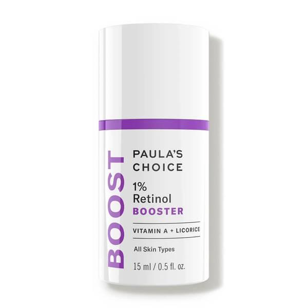 Paula's Choice 1 Retinol Booster (0.5 fl. oz.)