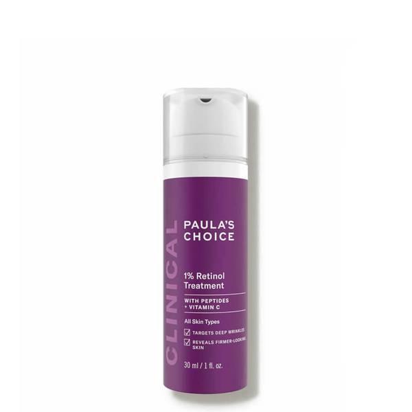Paula's Choice CLINICAL 1 Retinol Treatment (1 fl. oz.)