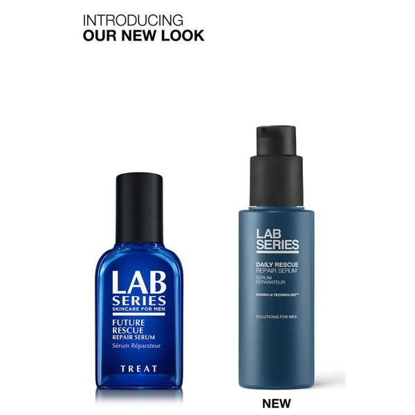 Lab Series Skincare for Men Future Rescue Repair Serum (50ml)