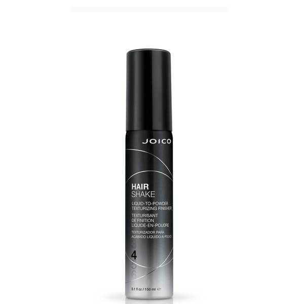Joico Hair Shake Liquid-to-Powder Finishing Texturizer 150ml