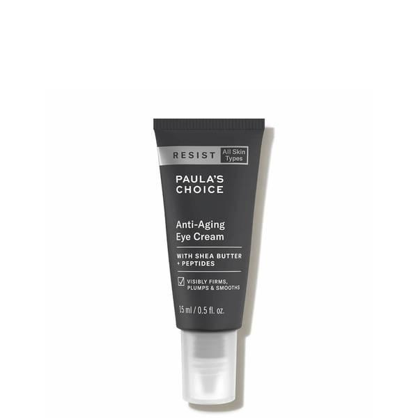 Paula's Choice RESIST Anti-Aging Eye Cream (0.5 fl. oz.)