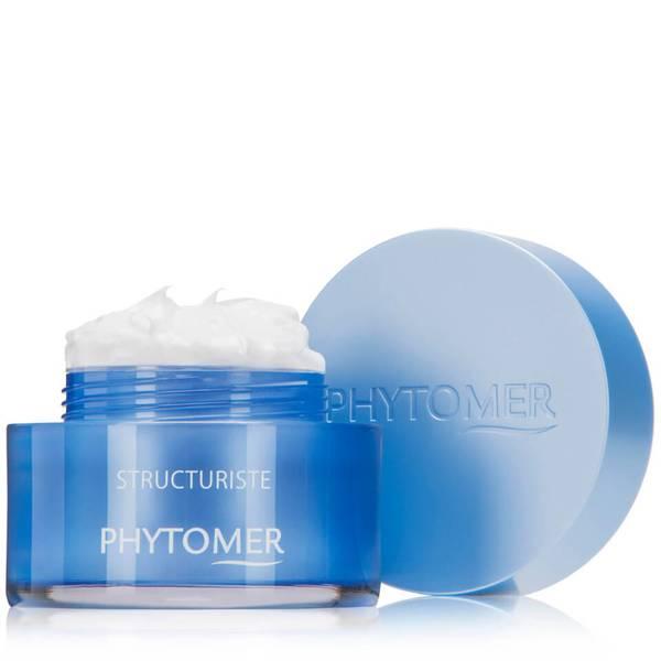 Phytomer Structuriste Firming Lift Cream (1.6 fl. oz.)