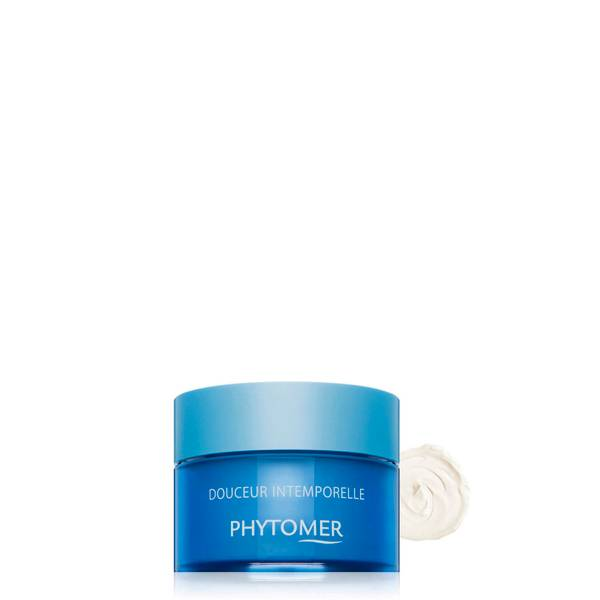 Phytomer Douceur Intemporelle - Restorative Shield Cream (1.6 fl. oz.)