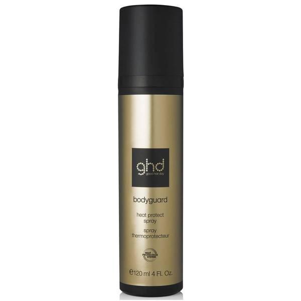 Spray de Proteção Térmica da ghd