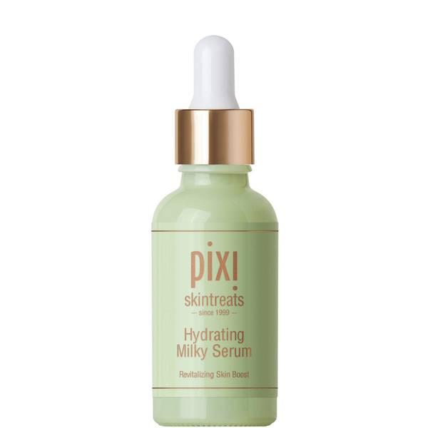 PIXI Hydrating Milky Serum 30ml