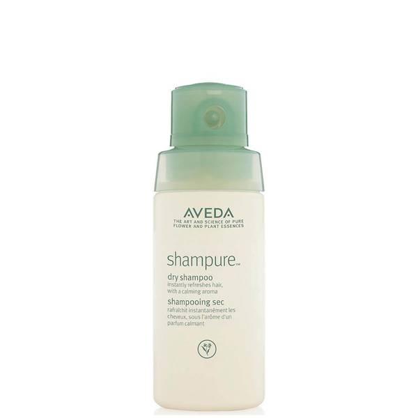 Aveda Shampure Dry Shampoo56 g