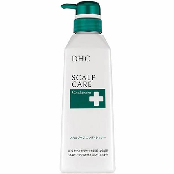 DHC Scalp Care Conditioner (18.5 fl. oz.)
