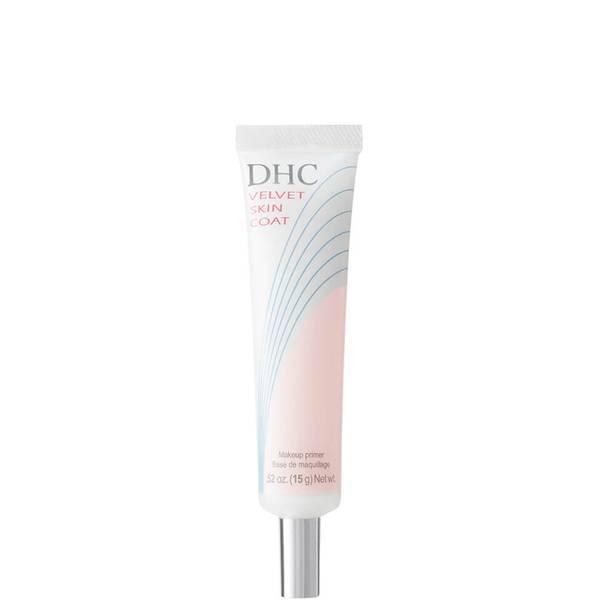 DHC Velvet Skin Coat (0.52 oz.)