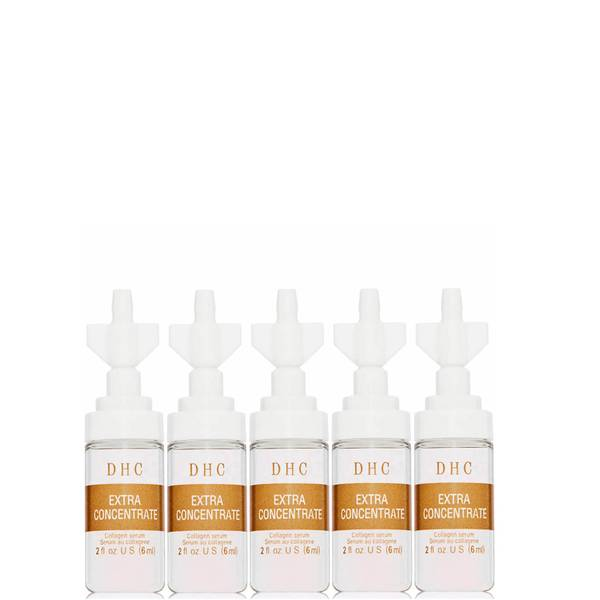DHC Extra Concentrate (0.2 fl. oz.)