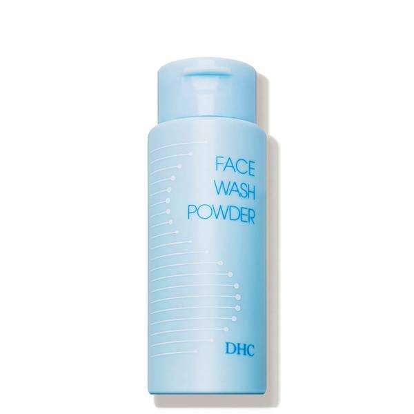 DHC Face Wash Powder (50g)