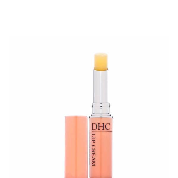 DHC Lip Cream (1,5 g)