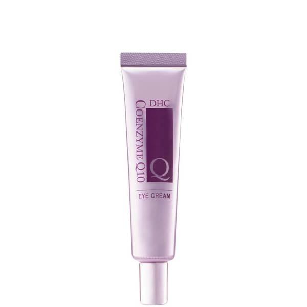 Creme de Olhos CoQ10 da DHC (25 g)