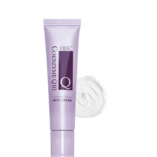 DHC CoQ10 Neck Cream (1.2 oz.)