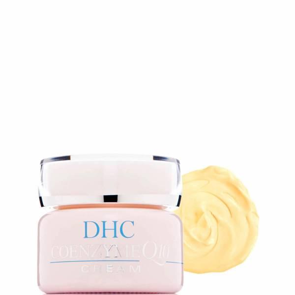 Crème Anti-Rides Raffermissante Q10 CreamDHC 30g