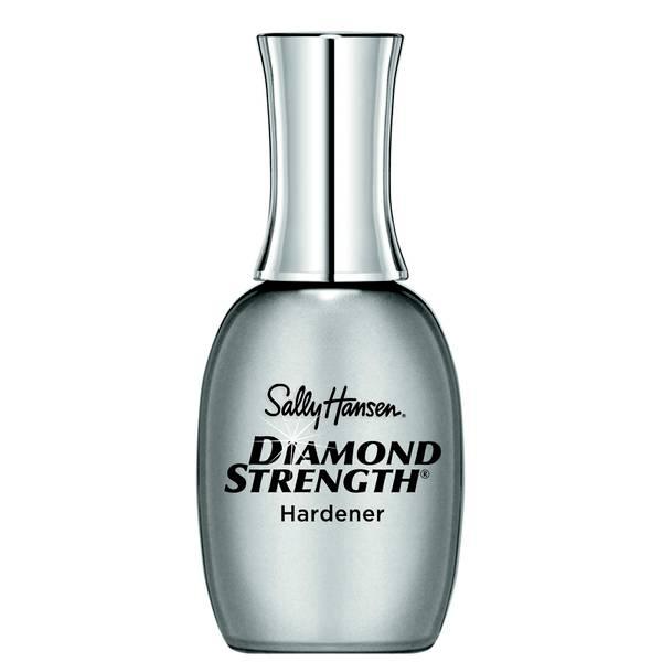 Durcisseur instantané de l'ongle Diamond Strength Sally Hansen13,3 ml