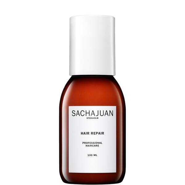 Sachajuan Hair Repair Conditioner Travel Size 100ml