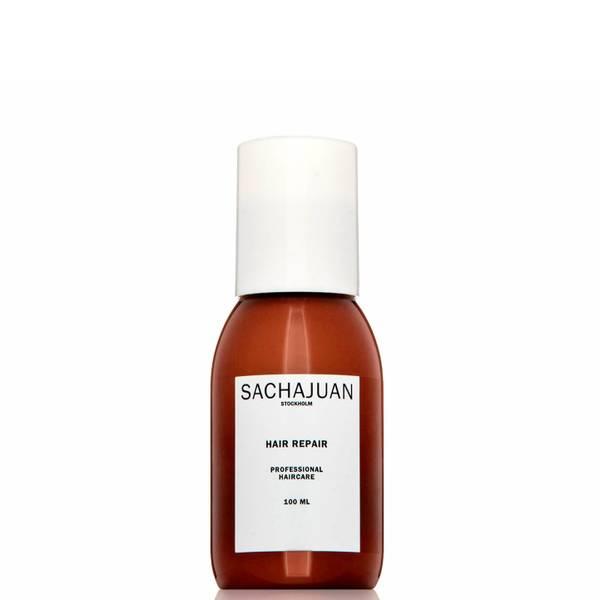 Sachajuan Hair Repair (3.4 fl. oz.)