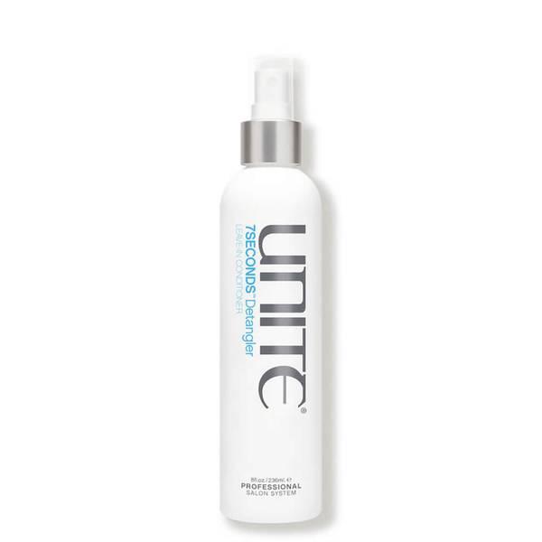 UNITE Hair 7SECONDS Detangler (8 oz.)