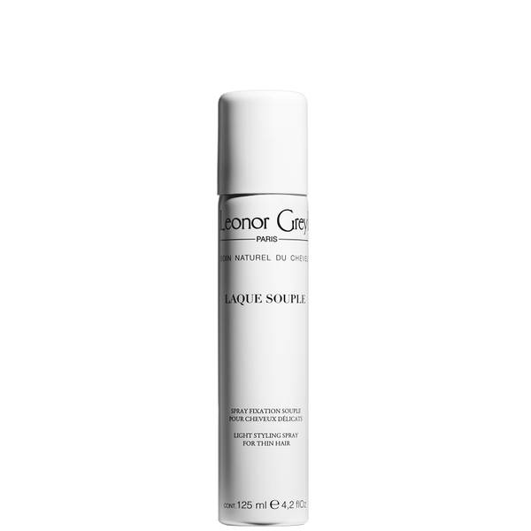 Leonor Greyl Laque Souple Light Styling Spray (4.2 fl. oz.)