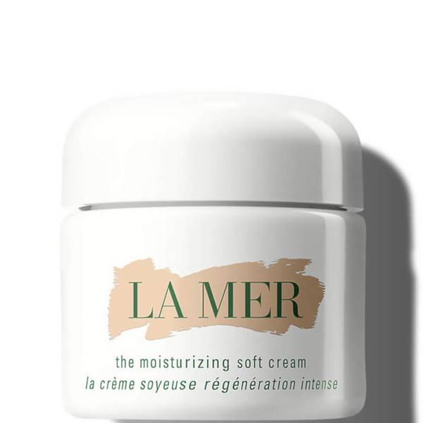 La Mer Moisturizing Soft Cream (Various Sizes)