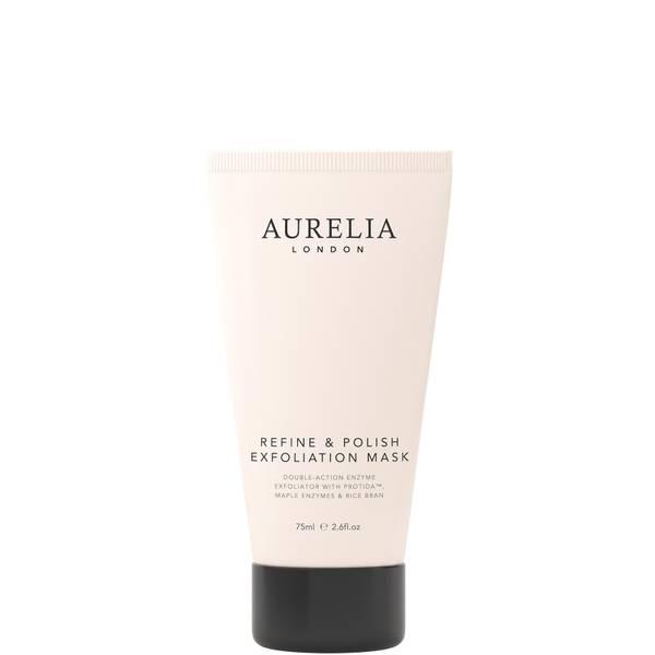 Aurelia Probiotic Skincare Crème Miracle Affinante et Illuminatrice 75ml