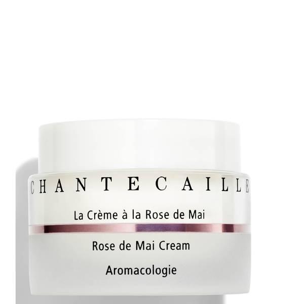 Chantecaille Rose de Mai Cream 50ml