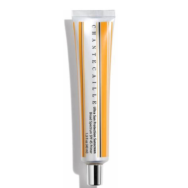 Chantecaille Ultra Sun Protezione SSPF 45 - 40 ml