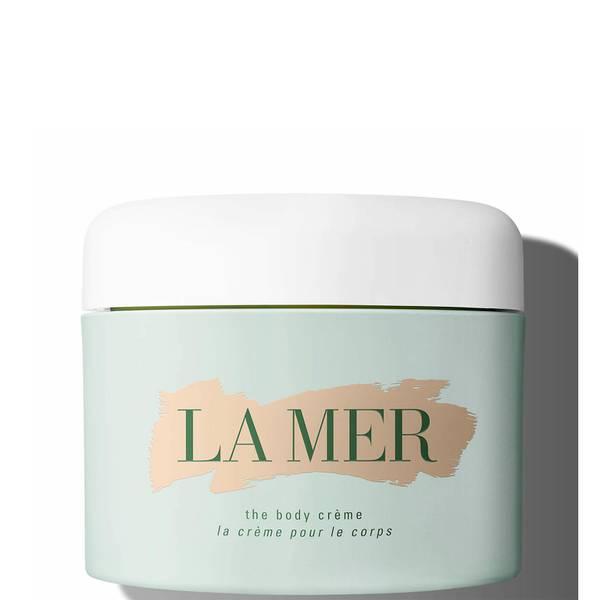 La Mer The Body Crème 300ml