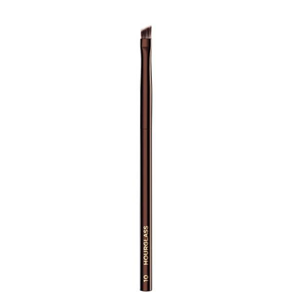 Hourglass No. 10 Angled Eye Liner Brush