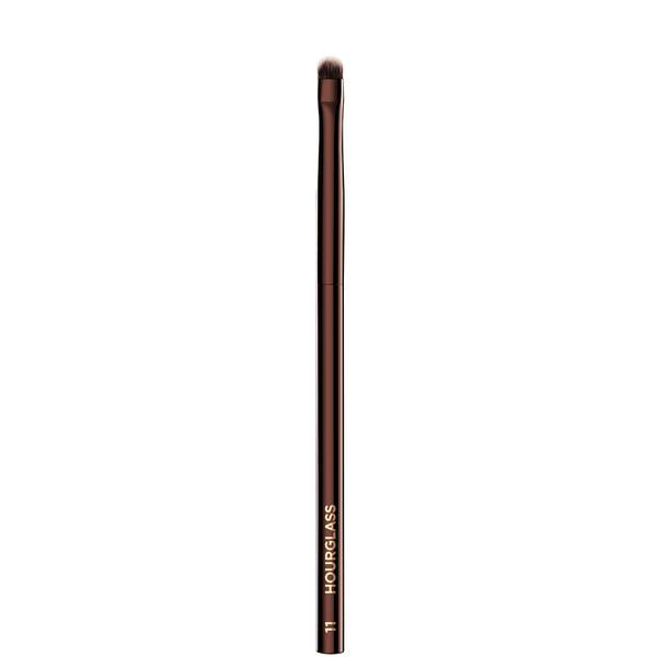 Hourglass Brush No 11 - Smudge