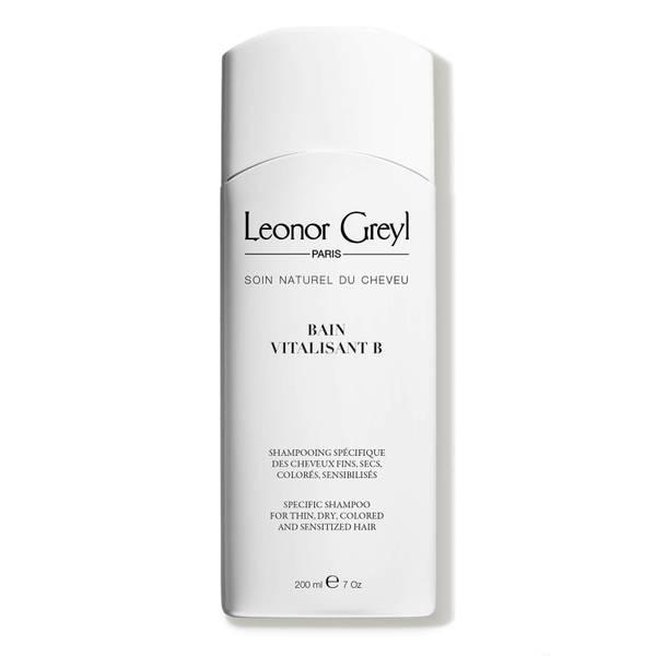 Leonor Greyl Bain Vitalisant B Specific Shampoo (7 oz.)