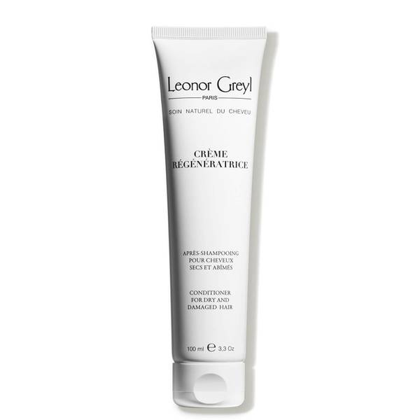 Leonor Greyl Creme Regeneratrice Conditioner (3.3 oz.)