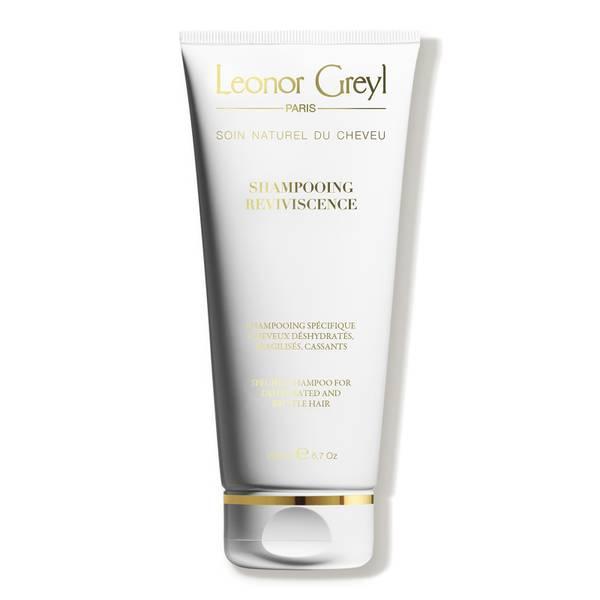 Leonor Greyl Shampooing Reviviscence Specific Shampoo (7 oz.)