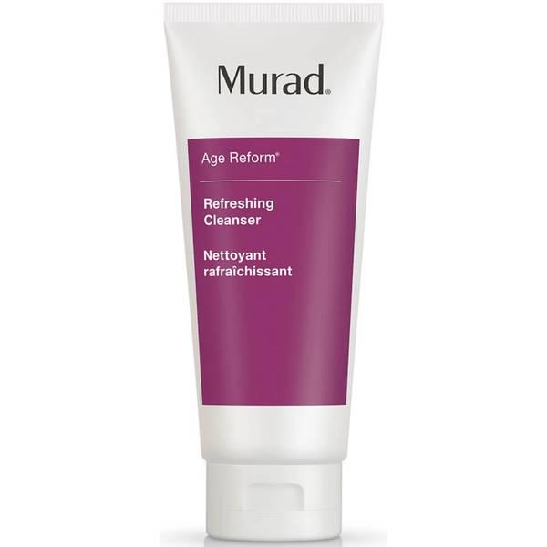 Murad Refreshing Cleanser (6.75 fl. oz.)
