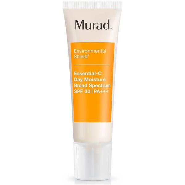 Murad Environmental Shield Essential-C Day Moisture SPF 30 (1.7 fl. oz.)