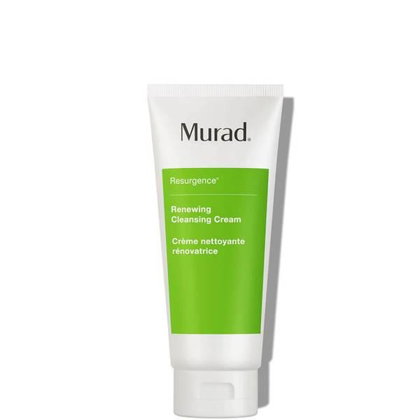 Murad Resurgence Renewing Cleansing Cream (6.75 fl. oz.)