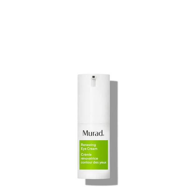 Murad Resurgence Renewing Eye Cream (0.5 fl. oz.)