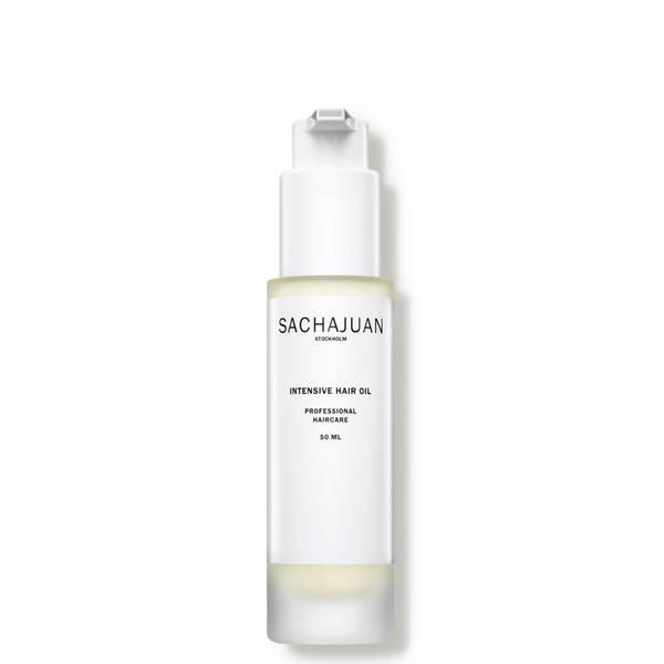 Sachajuan Intensive Hair Oil (1.7 oz.)